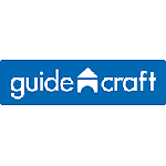 ТМ GUIDECRAFT